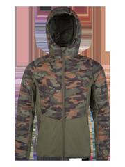 Maverik Lightweight jacket