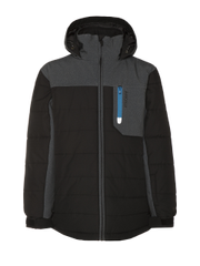 Mauriets jr Ski jacket
