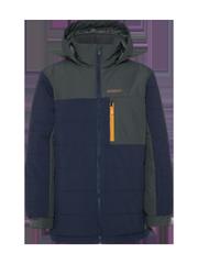 Buddye jr Ski jacket
