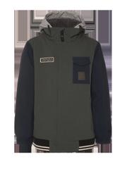 Newn jr Ski jacket