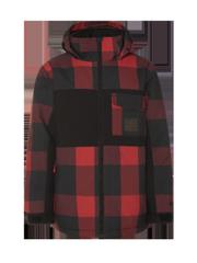 Oscart jr Ski jacket