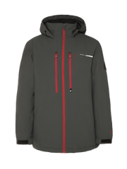 Flynnt jr Ski jacket