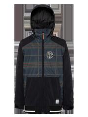 Trader jr Ski jacket