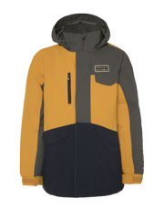 Simont jr Ski jacket