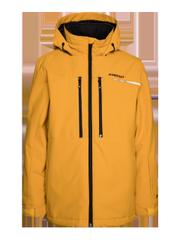 Flynn jr Ski jacket