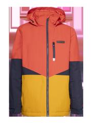 Dash jr Ski jacket