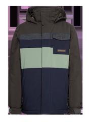 Byron jr Ski jacket