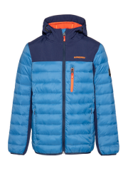 Gonzo jr Lightweight jacket