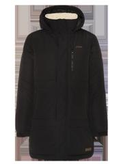 Aniek jr Ski jacket