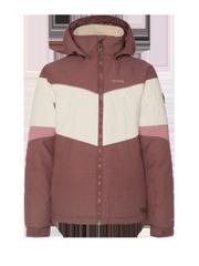 Lottes jr Ski jacket