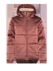 Lilous jr Ski jacket