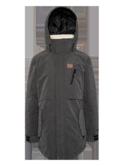 Lanza 19 jr Parka ski jacket