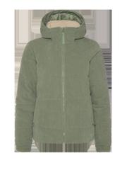 Lilouk jr Ski jacket