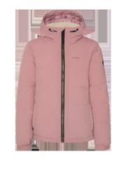 Kimey jr Ski jacket