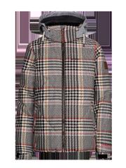 Dory jr Ski jacket