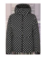 Dotssy jr Ski jacket