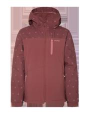 Marceys jr Ski jacket