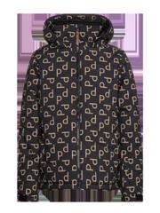 Candy jr Ski jacket