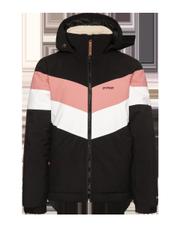 Fudge 21 jr Ski jacket