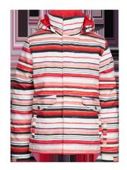 Mia jr Ski jacket