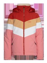 Fudge jr Ski jacket