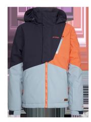 Cherry jr Ski jacket