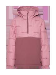 Goldiy jr Anorak ski jacket