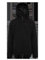 Safado jr Ski jacket
