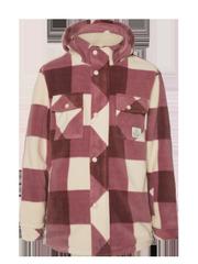 Laurassa jr Fleece jacket