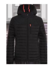 Parini jr Lightweight jacket