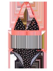 Dub td Triangle bikini