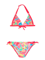 Francis td Triangle bikini
