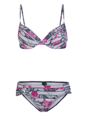 Lola 18 Ccup Underwire bikini