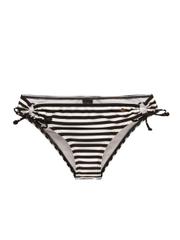 Mm zeedie Bikini bottom