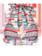 Mm tyra 20 bcup Neckholder-Bikini Oberteil