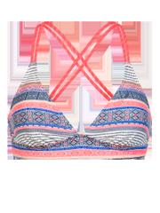 Mm superbird 19 Triangle bikini top