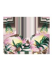 Mm jolly ccup Underwire bikini top