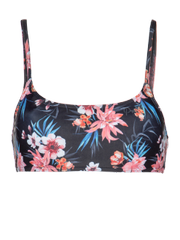 Mm eliza Bikini top