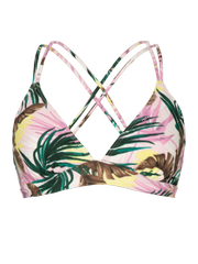 Mm offshore Triangle bikini top