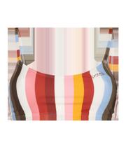 Mm elif Bralette bikini top