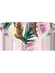 Mm charms Bikini bottom