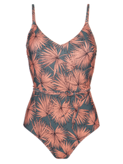 Whitney Swimsuit