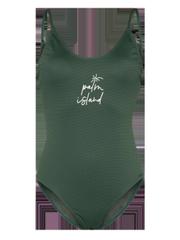 Puck Swimsuit