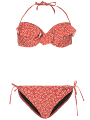 Idaho Bügel-Bikini