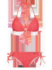 Mystical 19 Triangle bikini