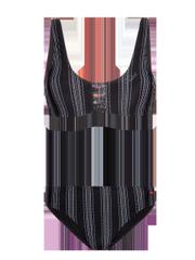 Simpel Halter neck bikini