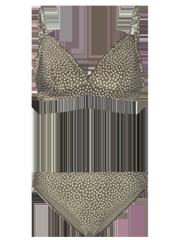 Hype Triangle bikini