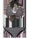 Mystical 21 Triangle bikini