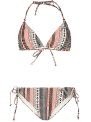 News Triangle bikini