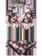 Ale 21 Floral triangle bikini
